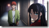 Fate Stay Night - Unlimited Blade Works - 25 [1080p].mkv_snapshot_03.46_[2015.06.28_16.52.56]