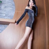 [Beautyleg]2014-04-18 No.963 Yoyo 0003.jpg