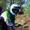 CT Gallego Enduro 2015 (103).jpg