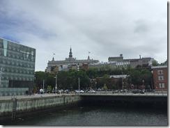 Quebec City too 2015-07-19 029