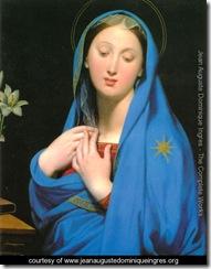 Virgin-of-the-Adoption