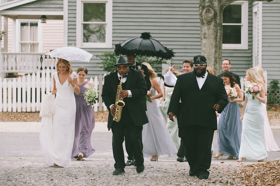 Jen and Francois wedding Old Christ Church and Barkley House Pensacola Florida USA shot by dna photographers 257.jpg