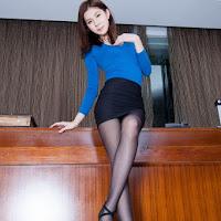 [Beautyleg]2014-04-28 No.967 Sarah 0040.jpg