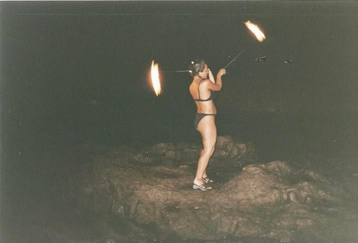 2001 14 Corsica ago-set 1