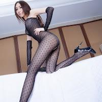 [Beautyleg]2014-09-26 No.1032 Miki 0047.jpg