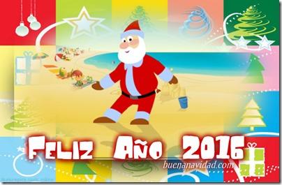 navidad tropical 2016 5