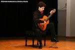 Concierto de Clausura: Rafael Aguirre