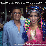 FESTIVAL_JECA_TATU