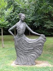 2015.08.23-049-jardin-des-sculptures