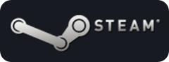 Vinkki: Ärsyttääkö jokin omistamasi peli Steamissa? Nyt voit poistaa sen lopullisesti