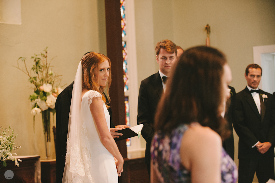 Jen and Francois wedding Old Christ Church and Barkley House Pensacola Florida USA shot by dna photographers 202.jpg
