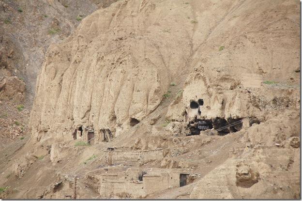 Ladakh225