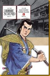 Hombre_Sediento_6