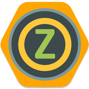 Zirex - Icon Pack