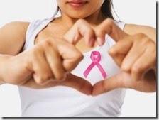 Lotta contro il cancro