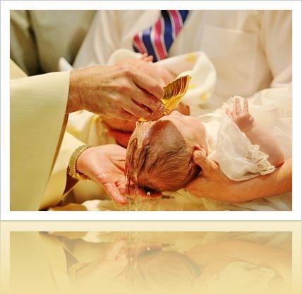 batismo2_opt