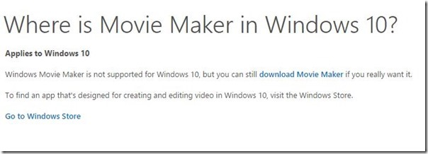 Windows_10_Windows_movie_maker_2012