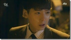 [Falling.In.Love.With.Soon.Jung.E06.mkv_20150425_044224.368_thumb%255B2%255D.jpg]