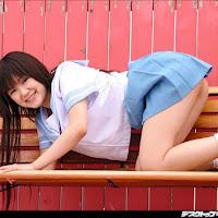 [DGC] 2007.08 - No.474 - Nono Saika 005.jpg
