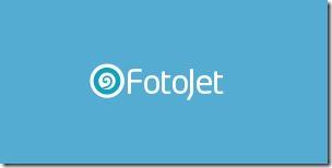 logo-fotojet-copy