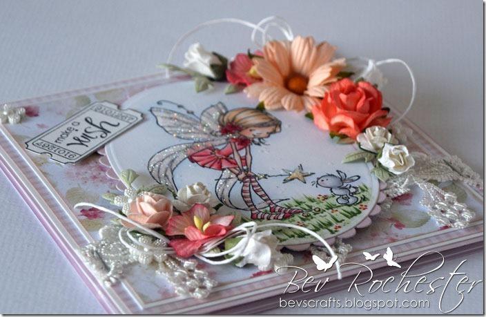 bev-rochester-sugar-nellie-fairy1-2