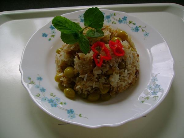 com-chien-bach-qua-ginkgo (2)