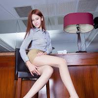 [Beautyleg]2014-05-12 No.973 Winnie 0021.jpg