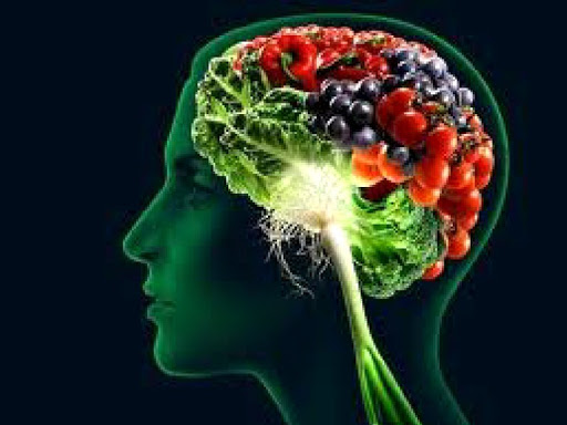 Brain Health - The Citicoline Connection