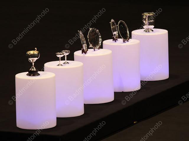 All England Finals 2012 - 20120311-1232-CN2Q1737.jpg