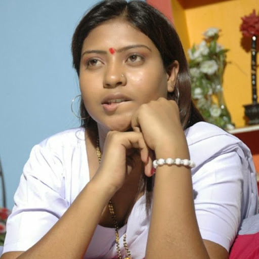 Masala Aunty photo - photo