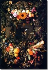 0072-0227_fruchte_und_blumen