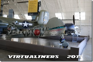 08 KPEA_Museum_Flying_Collection_0069-VL