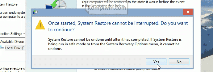 cara-mengembalikan-restore-point-dengan-system-restore-di-windows-8.1-8