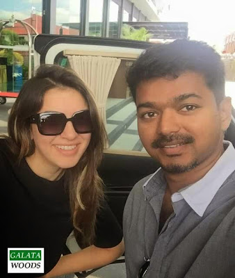 Puli Images Stills Wallpapers