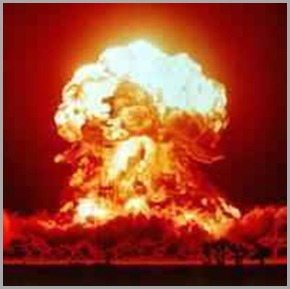 armagedom-explosão-nuclear