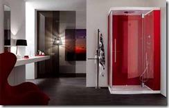 modern-bathrooms-bathroom-design-trends-fixtures-colors