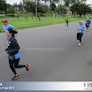 allianz15k2015cl531-2291.jpg