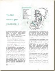 Epson009