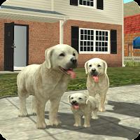 Dog Sim Online: Raise a Family on PC / Windows 7.8.10 & MAC