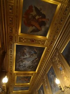 2015.08.08-032 plafond de la galerie des assiettes