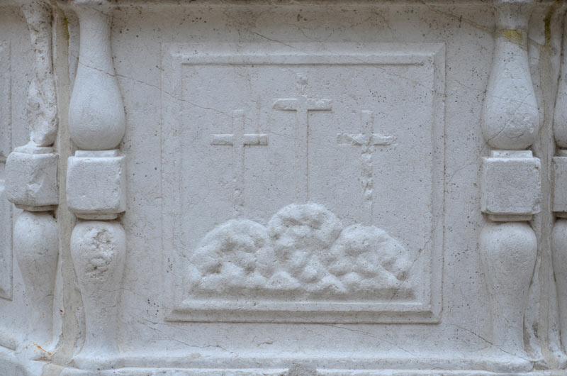 Chiostro 1 Gesuiti 01