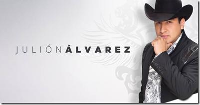 Boletos Julion Alvarez en Palenque Leon 2016: Sabado 17 gradas sillas VIP compra baratos en priemra fila