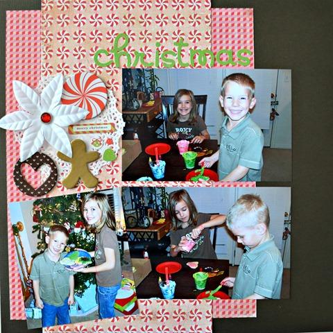 ChristmasSweetsB