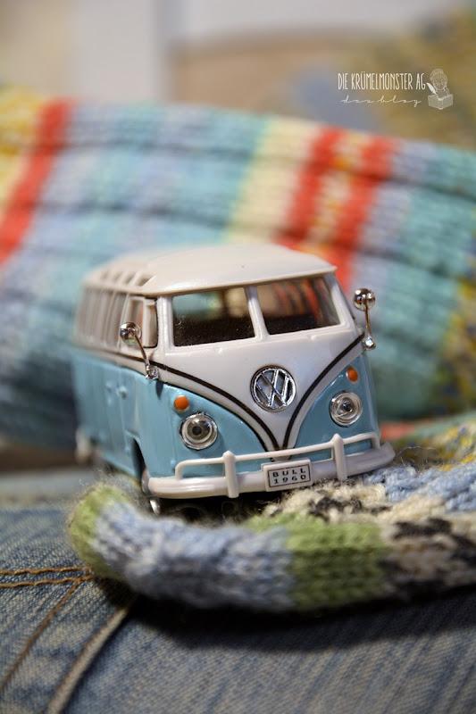8zehn 20fünfzehn (02) Opal Hunderwasser Autobus-Fenster Rippen Größe 38_40