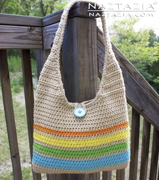 diy-easy-beginner-tote-bag-handbag-purse-summer-beach-sling