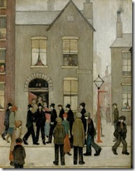 laurence-stephen-lowry-the-arrest-1927-1359554154_b