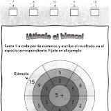 OPERACIONES_DE_SUMAS_Y_RESTAS_PAG.61.JPG