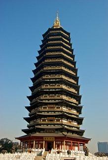tianning-pagoda-david-wei