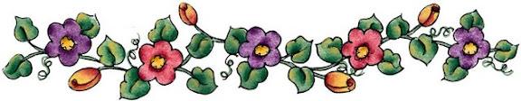 BDR Flowers03.jpg