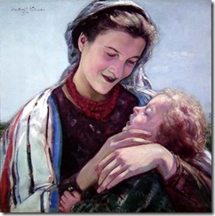 madonna-with-child-2